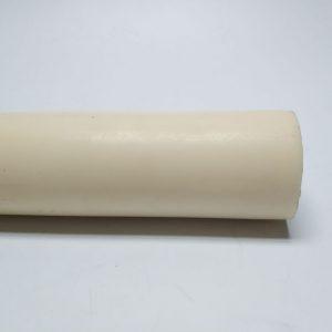 Anti-static POM (ESD POM) – baekeland plastic